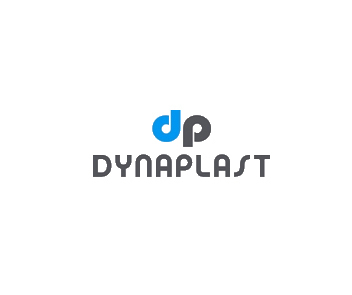 Dynaplast Packaging Viet Nam