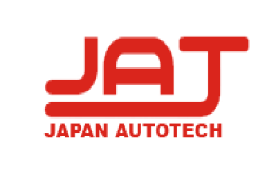 Jat Autoparts & Industry Equipment Production