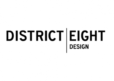 Công Ty District Eight Design