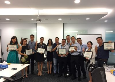 Green Belt ANZ (10)