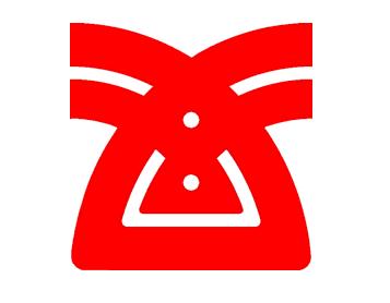 Công Ty Bao Bì Ngai Mee Group