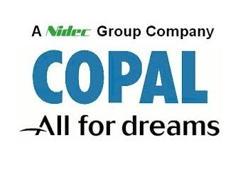 Công Ty Nidec Copal Corporation Viet Nam