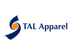 Vietnam Tailored Garments (member of TAL Apparel)